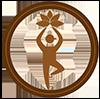 Om My God Logo